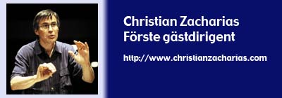 christian-zacharias