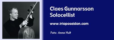 claes-gunnarsson1