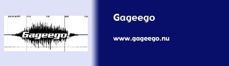gageego1