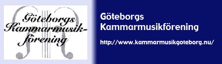 goteborgs-kammasrmusikforening