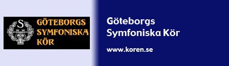 goteborgs-symfoniska-kor