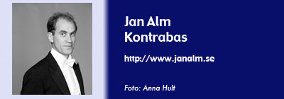 jan-alm
