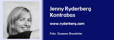 jenny-ryderberg2