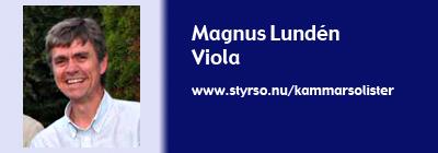 magnus-lunden1