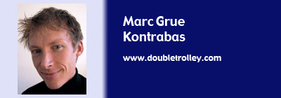marc-grue-doubletrolley