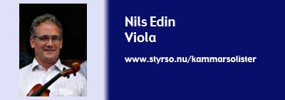 nils-edin