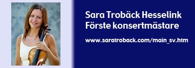 sara-troback-hesselink-1