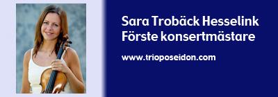 sara-troback-hesselink-2
