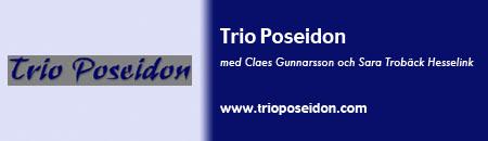 trio-poseidon